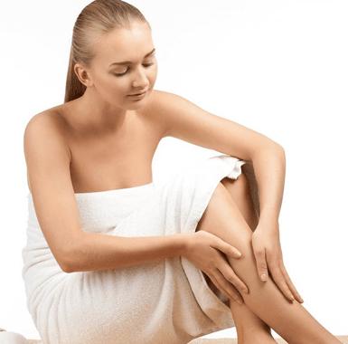 Body Polish In Kanpur