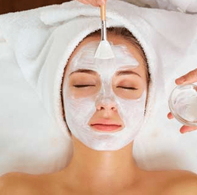 Facial Treatment In Kanpur