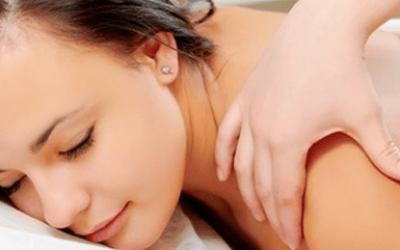 Balinese Massage in kanpur